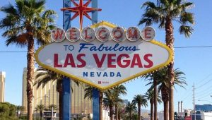 Free Things to do in Las Vegas During The Day