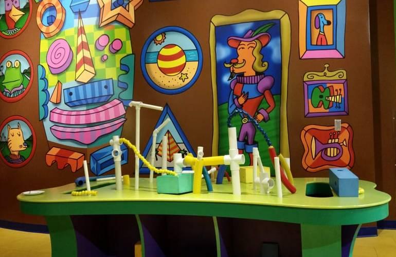 discovery children s museum las vegas day trip idea. Black Bedroom Furniture Sets. Home Design Ideas