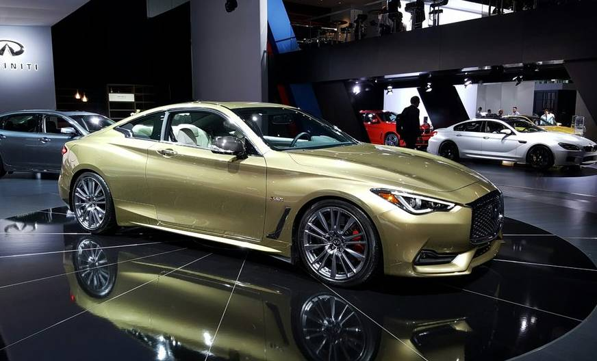 LA Auto Show Discount Coupons And Tickets - Auto show tickets price