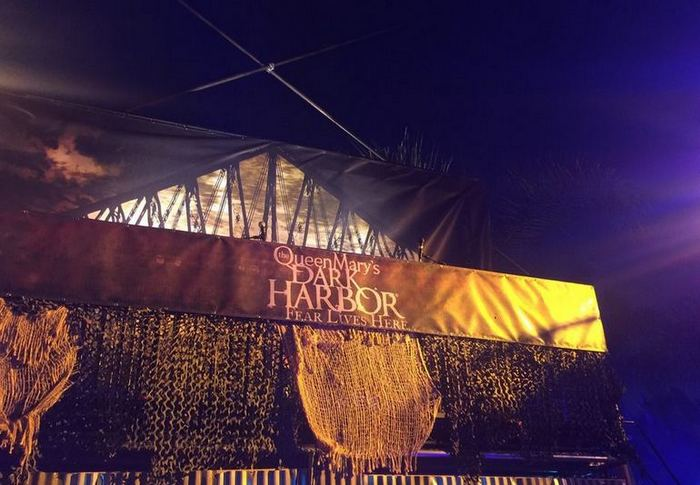 https://www.daytrippen.com/queen-mary-dark-harbor-discount-tickets/