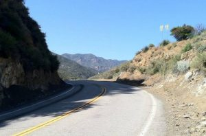 10 Best Los Angeles Road Trips