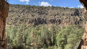 New Mexico Day Trips