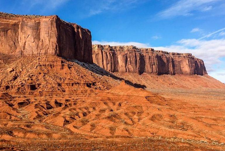 Day Trips in Utah